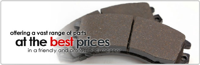 car parts in birmingham, car spares in birmingham, car accessories in birmingham, car parts in great barr, car spares in great barr, car accessories in great barr, car part stockists in birmingham, car part stockists in great barr, car spares stockists in birmingham, car spares stockists in great barr, beacon auto spares